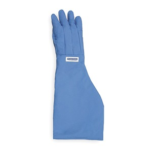 National Safety Apparel G99CRBESHMDR