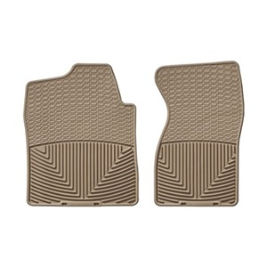 Weathertech W72TN