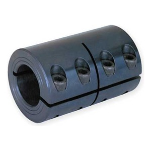 Ruland Manufacturing CLC-10-10-F