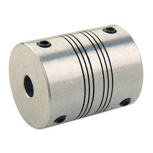 Ruland Manufacturing PSR16-4-4-A