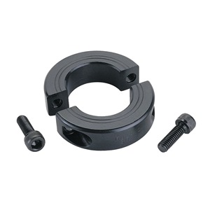 Ruland Manufacturing MSP-10-F