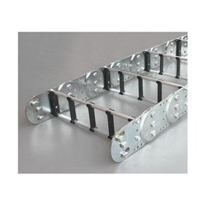 KabelSchlepp S1250-12.00-RS1-260-3v5