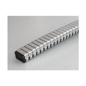 KabelSchlepp CF 055-1501
