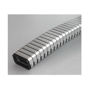 KabelSchlepp CF 085-1501