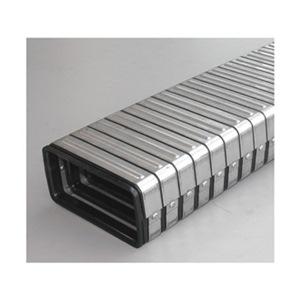 KabelSchlepp CF 175-2505