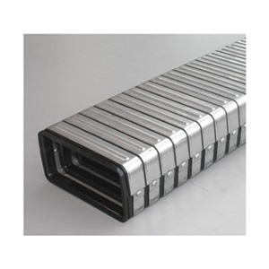 KabelSchlepp CF 175-3505