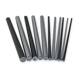 Pbc Linear NIL08-012.000