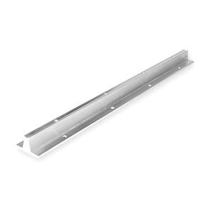 Pbc Linear CCPDL08-018.000