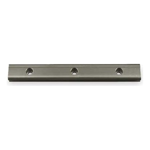 Pbc Linear MR20R-0220