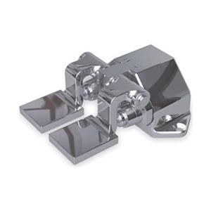 Watersaver Faucet Company L3001