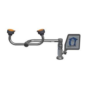 Watersaver Faucet Company EW806