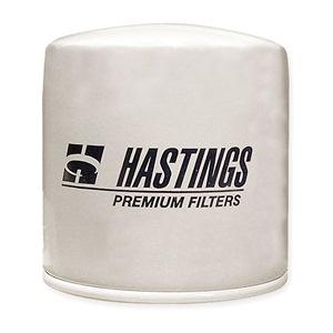 Hastings Filters LF157