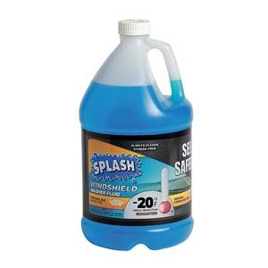 Splash 234526