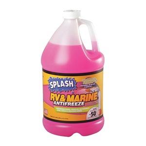 Splash 619526