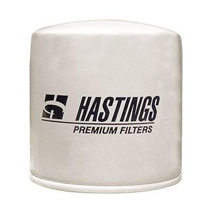 Hastings Filters LF240