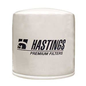 Hastings Filters FF963