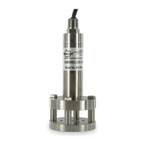 Mercoid PBLT2-15-60-PU