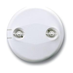 Watt Stopper UT-305-1