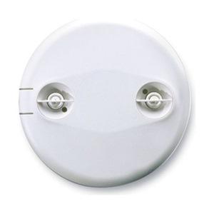Watt Stopper UT-305-2