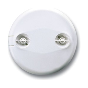 Watt Stopper UT-355-2