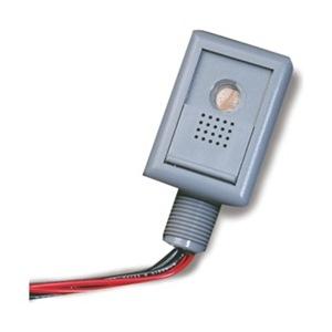 Watt Stopper EM-24A2
