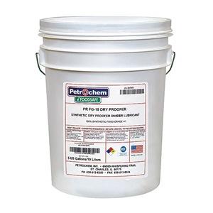 Petrochem PR FG-15