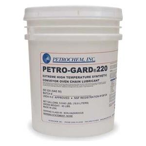 Petrochem PETRO-GARD 220