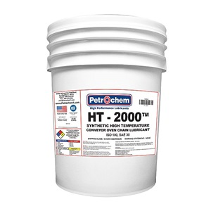 Petrochem HT-2000