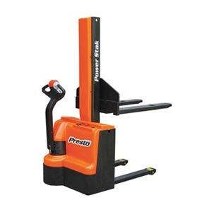 Presto Lifts PPS2200-62NFO