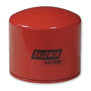 Baldwin Filters B34