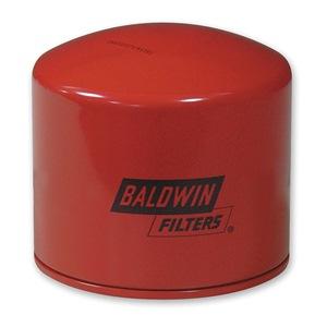 Baldwin Filters BT223