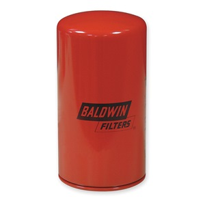 Baldwin Filters B299