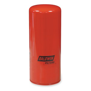Baldwin Filters B495-SS