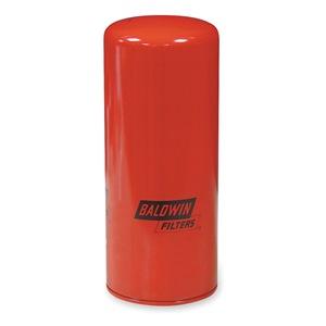 Baldwin Filters BF915