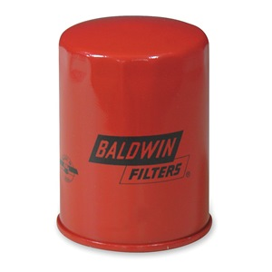 Baldwin Filters B253