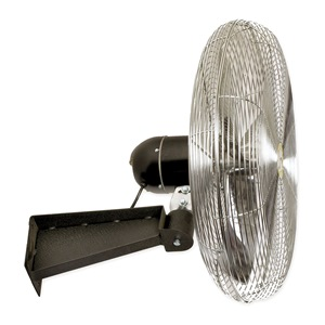 Airmaster Fan UP30LW16X8