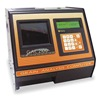 DICKEY-john GAC2100AG Grain Moisture Tester, Bench