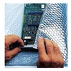 3M 2126R MetalOutCshionStaticShieldWrap