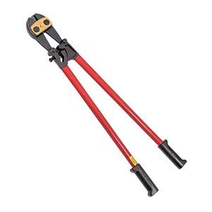 Klein Tools 63530