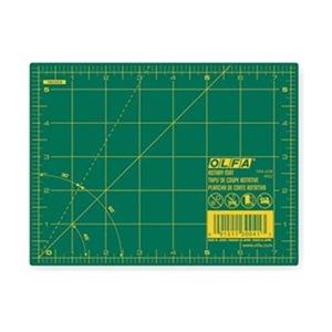 Olfa RM-6x8