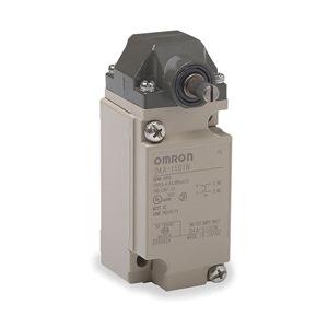 Omron D4A1101N