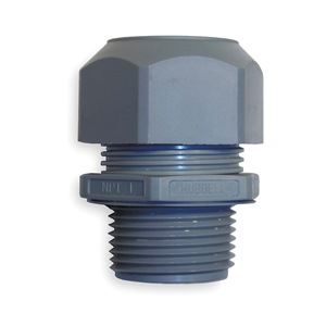 Hubbell Wiring Device-Kellems SEC38GA