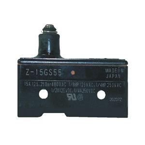 Omron Z-15GS55