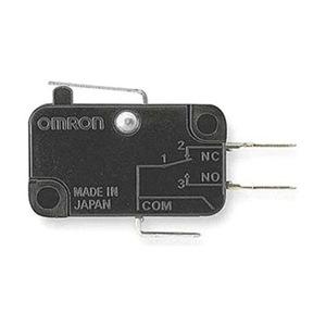 Omron V-15G1-1C25-K