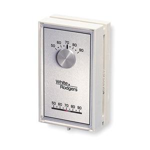 White-Rodgers 1E30N-910