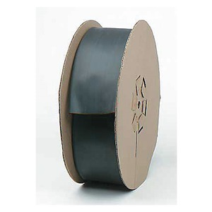 3M FP-301-1/16-Black-100'