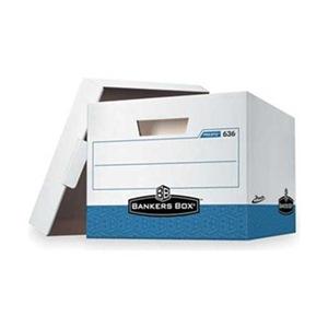 Bankers Box 0063601