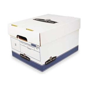 Bankers Box 0007101
