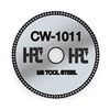 Hpc CW-1011 Replacement Cutter for 2KJY6 & 2KJY7
