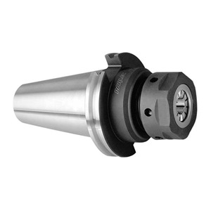 Parlec C40-10SC3